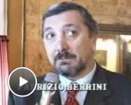 Berrini2501