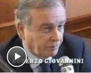 Giovannini25