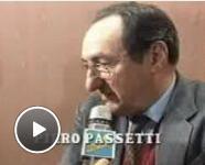 Passetti25