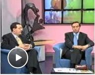 video2002