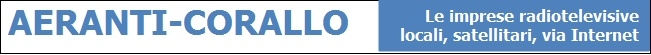 logo_Aeranti-Corallo