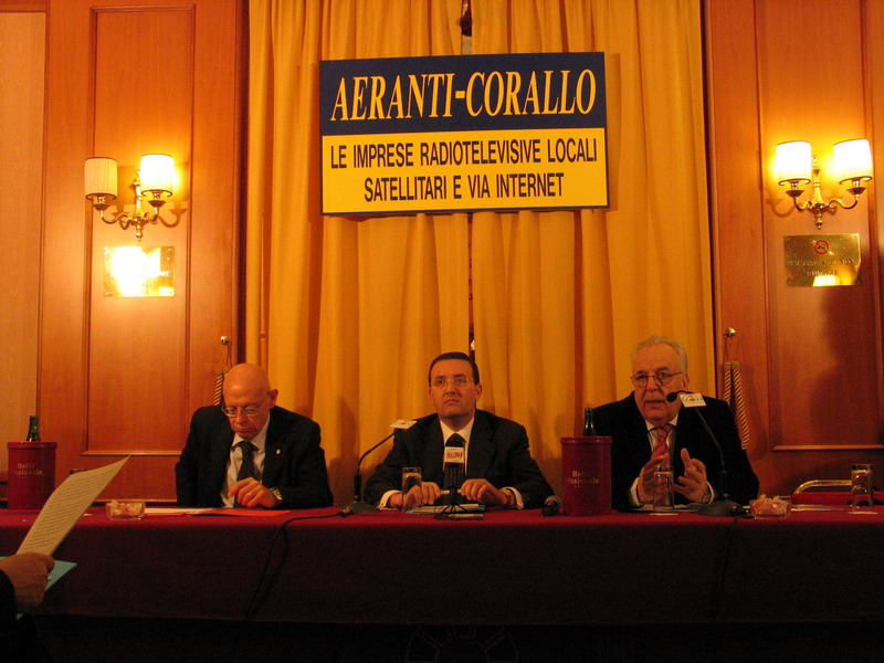IMG_0001_AERANTI-CORALLO