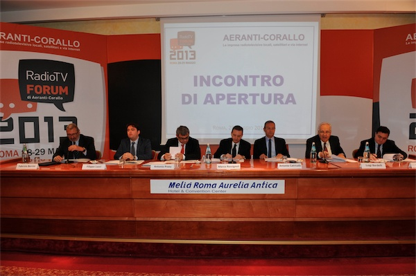 Berrini-Lucci-Preto-Rossignoli-Catricala-Bardelli-Siddi