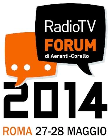 radiotv forum 2014
