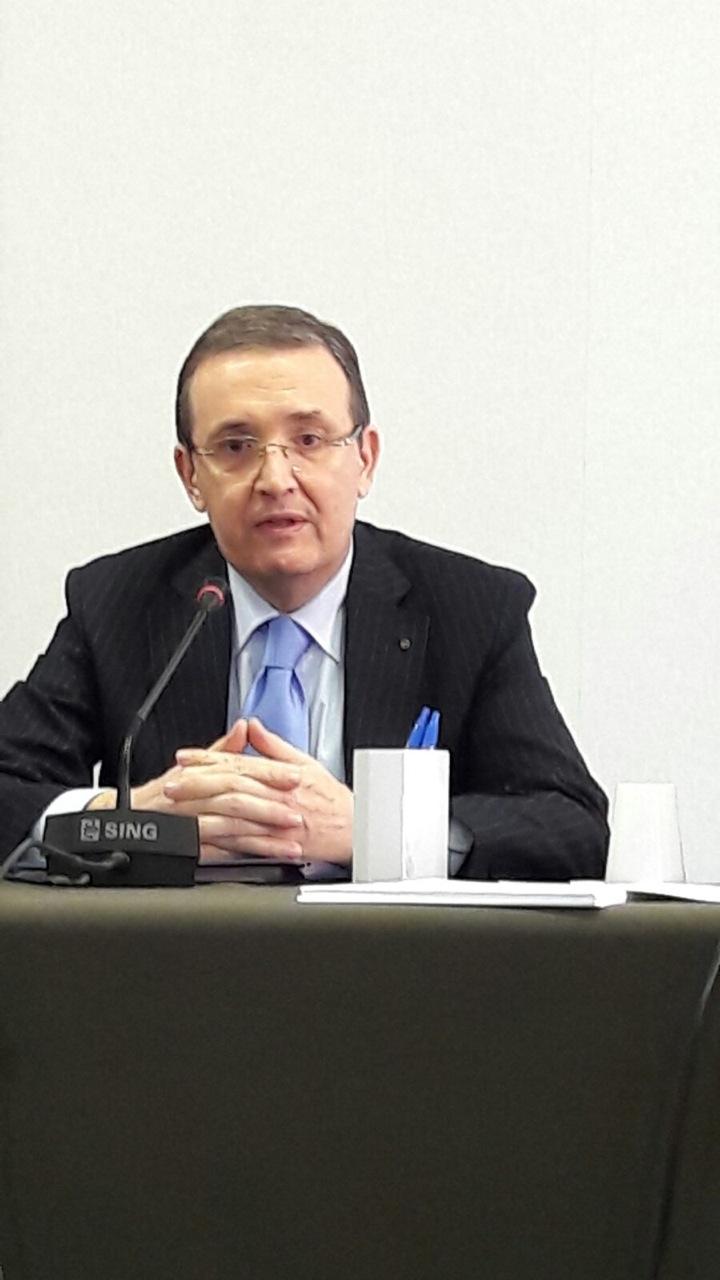 Marco-Rossignoli-IMG 2059