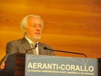 RTVF17-Morcellini-agcom-aeranticorallo DSC1869