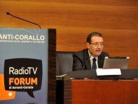 thumb RTVF17 Marco-Rossignoli-aeranticorallo-pome DSC2259