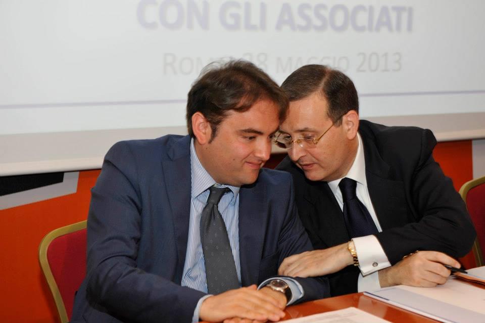 Lucci-Rossignoli