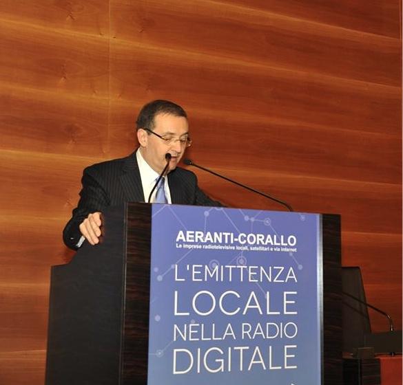 Marco-Rossignoli-Radio-Locali