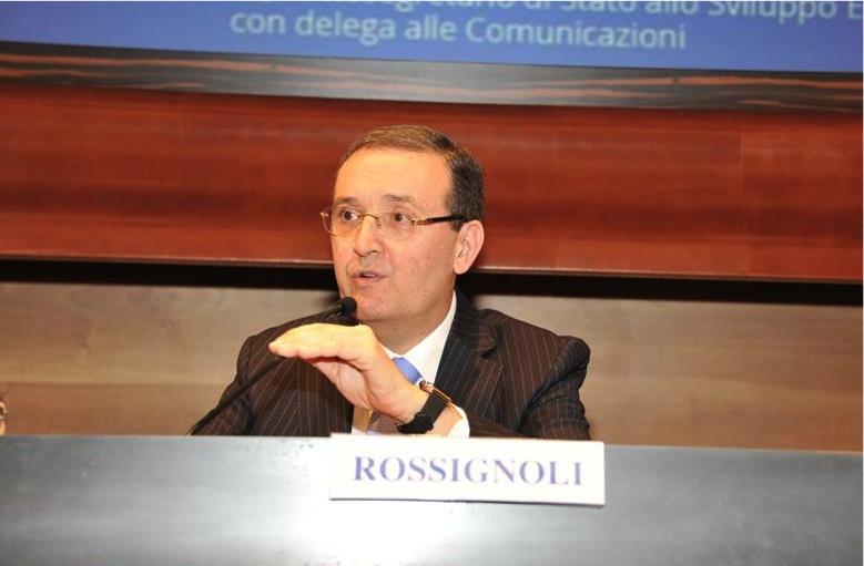 Rossignoli-Marco-avvocato