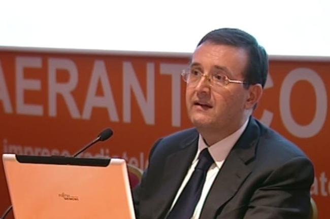 Marco-Rossignoli 2011