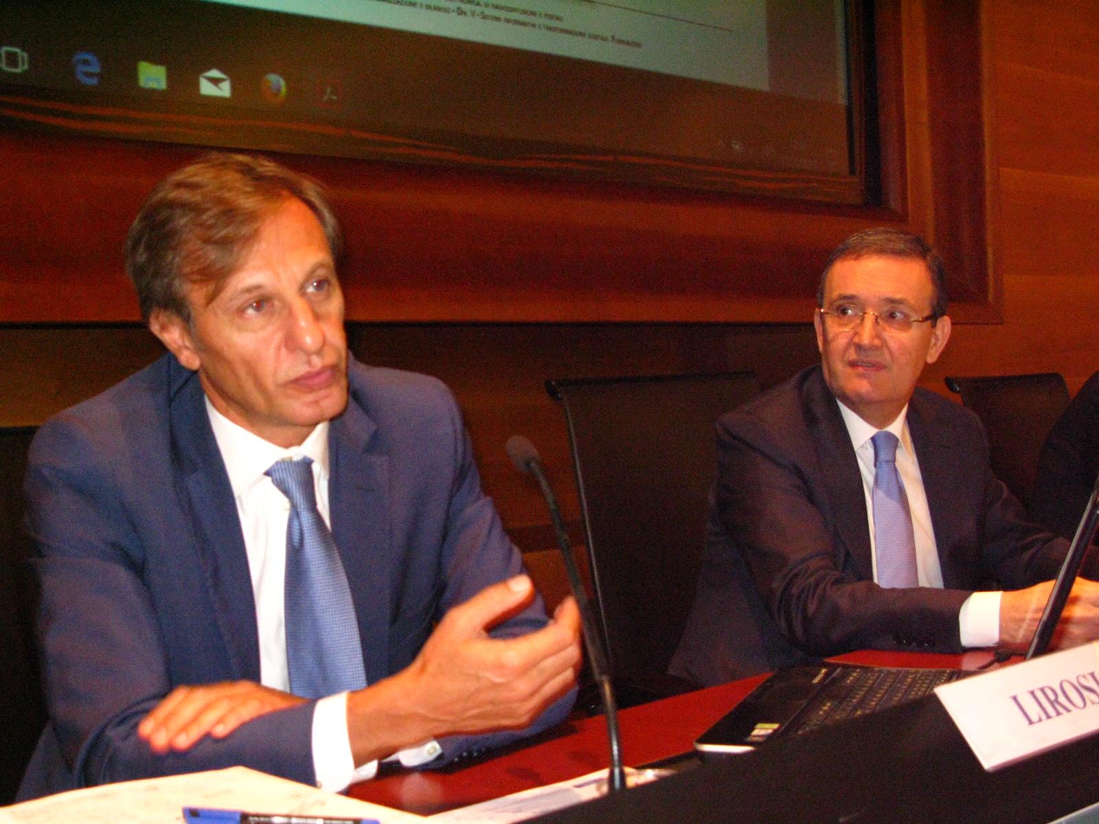 IMG 0032 Antonio-Lirosi-MiSe Marco-Rossignoli-AerantiCorallo