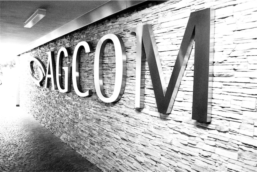 personale Agcom