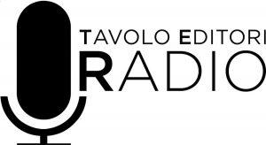 Indagine Radio TER 2020