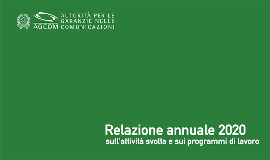 radiofonia digitale