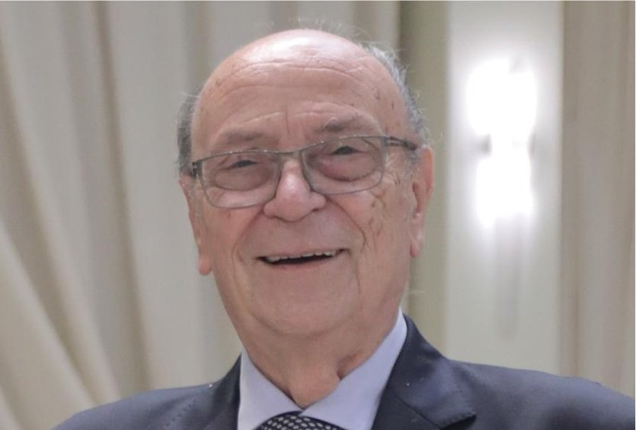 Giacomo Chiossone